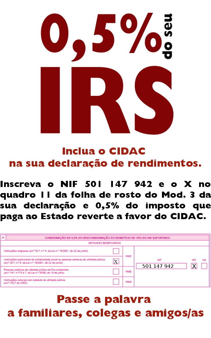 irs-site2.png